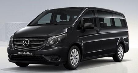 Mercedes-Vito-2015.jpg