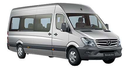Mercedes-Sprinter-Lux.jpg