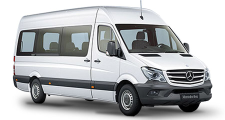 Mercedes-Sprinter-Lux-white.jpg