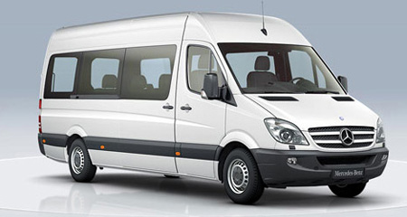 Mercedes-Sprinter-NEW-20.jpg