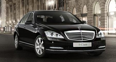Mercedes-W221-black-NEW.jpg