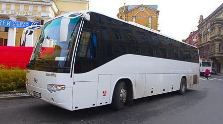 bus-big.jpg